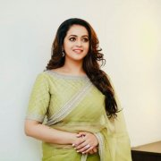 Bhavana Film Actress Recent Album 2726