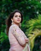 Bhavana Film Actress Wallpapers 5381