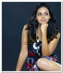 Bhavana Latest Photo 1