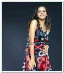 Bhavana Latest Photo 5