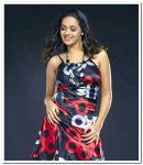 Bhavana Latest Photo 6