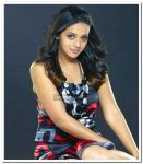 Bhavana Latest Photo 7