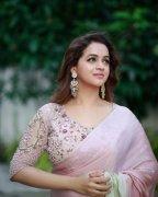 Bhavana Movie Actress 2020 Images 8698
