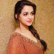 Bhavana Movie Actress New Wallpapers 3096