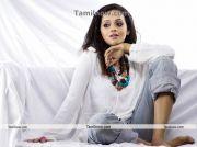 Bhavana New Cute Photos 112