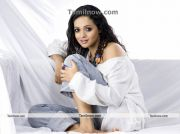 Bhavana New Cute Photos 113