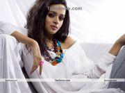 Bhavana New Cute Photos 19