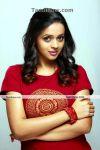 Bhavana New Photos 14