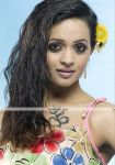 Bhavana New Photoshoot Stills 5