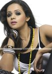 Bhavana New Photoshoot Stills 6