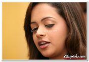 Bhavana Photo 1