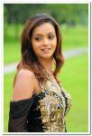 Bhavana Photos 100