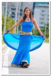 Bhavana Photos 101