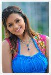 Bhavana Photos 102
