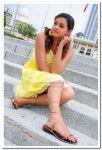 Bhavana Photos 103