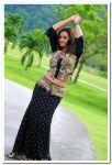 Bhavana Photos 104