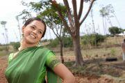 Bhavana Photos 5936