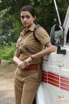 Bhavana Photos 8958