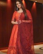 Bhavana South Actress Recent Photo 6211