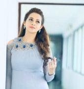 Bhavana South Actress Recent Still 6825