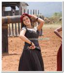 Bhavana Still 02