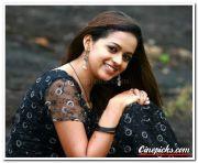 Bhavana Still 03