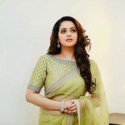 Bhavana Tamil Actress 2020 Images 2237