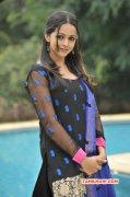 Bhavana Tamil Heroine New Gallery 4434