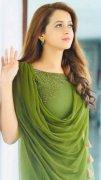 Bhavana Tamil Movie Actress 2020 Still 8950
