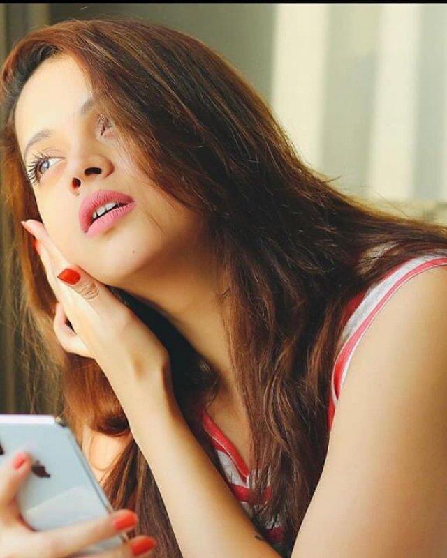 Bhavana Tamil Movie Actress Latest Album 5249
