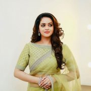 Bhavana Tamil Movie Actress Latest Images 6923