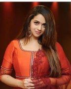 Bhavana Tamil Movie Actress Latest Still 4975