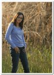 Bhavana5