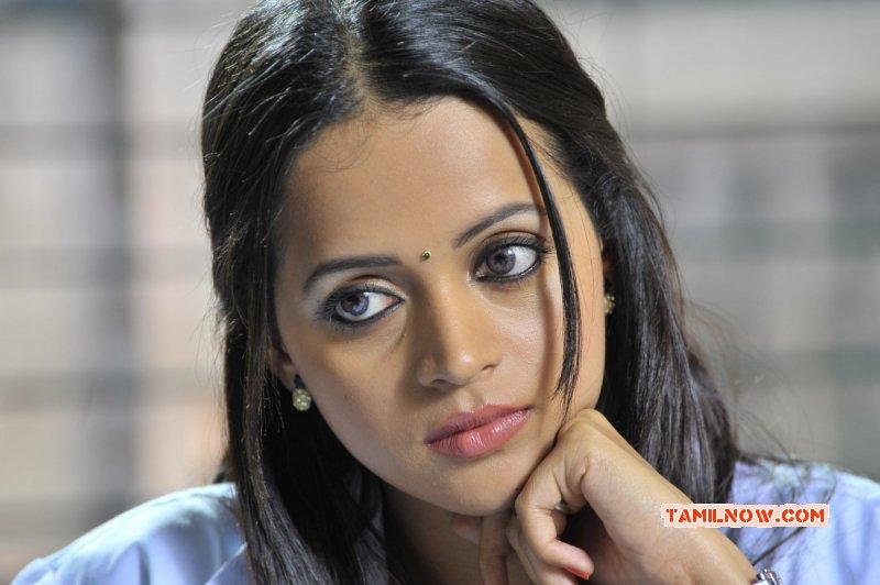 Feb 2015 Album Movie Actress Bhavana 961
