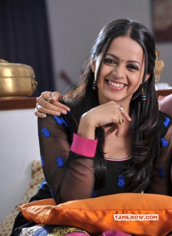 Feb 2015 Gallery Tamil Actress Bhavana 2030