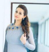 Film Actress Bhavana Aug 2020 Albums 4768