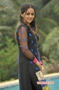 Film Actress Bhavana Feb 2015 Pic 6896
