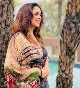 Film Actress Bhavana Latest Gallery 5545