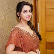 Galleries Bhavana South Actress 8266