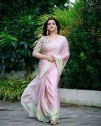 Indian Actress Bhavana 2020 Album 8417