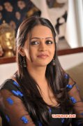 Indian Actress Bhavana New Image 8105
