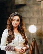 Latest Albums Bhavana Movie Actress 1085