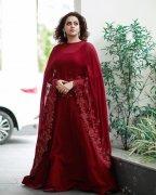 Latest Photos Tamil Heroine Bhavana 3595