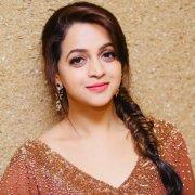 Latest Pics Bhavana Cinema Actress 7469
