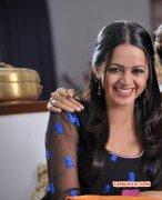 Latest Pics Indian Actress Bhavana 6364