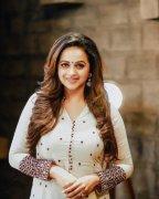 Latest Still Bhavana Indian Actress 9898