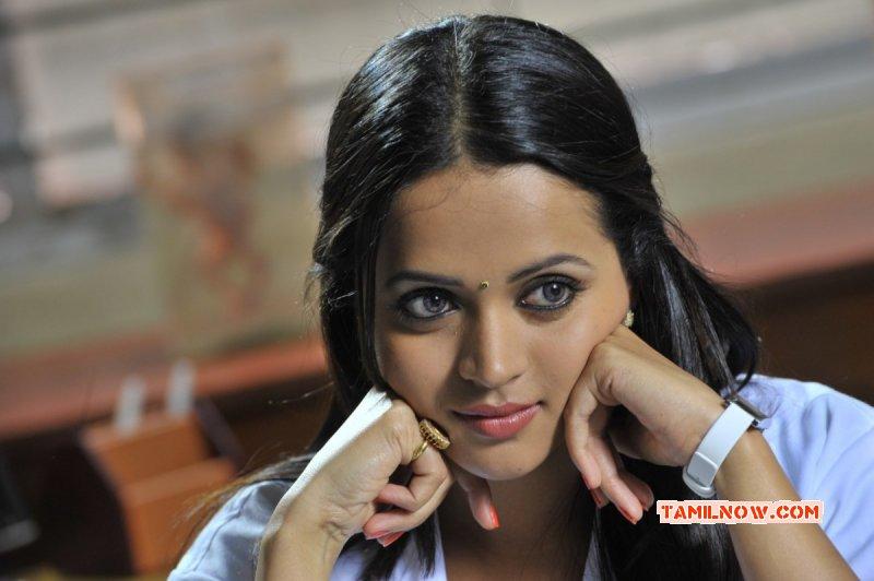 Latest Stills Bhavana Tamil Actress 8456