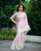 New Gallery Bhavana Tamil Movie Actress 572