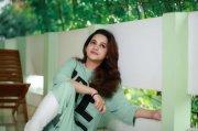 New Images Movie Actress Bhavana 3284