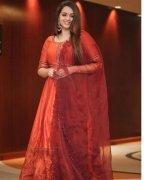 New Photo Movie Actress Bhavana 3061